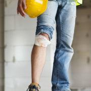 Amit tudni kell az építőipari munkahelyi balesetekről