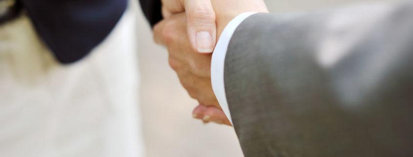 Minek kell szerepelnie egy egyezségi megállapodásban?