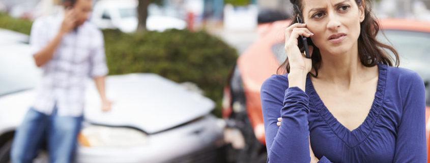 Tudjon meg többet a közlekedési balesetek kártérítéséről!