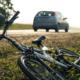 kerékpáros balesetek