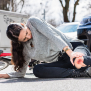 baleseti kártérítés